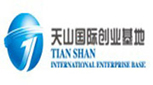 Tianshan International Imbark bases